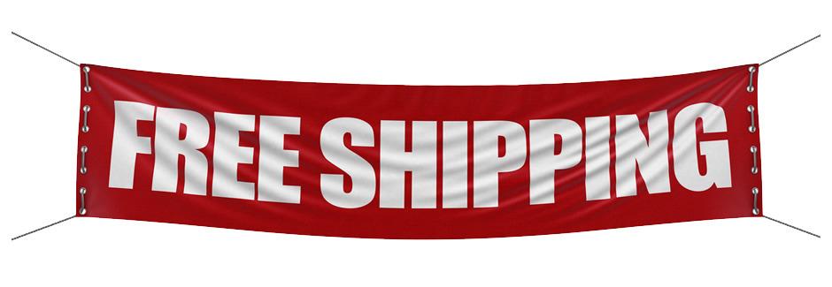 free-shippiing1